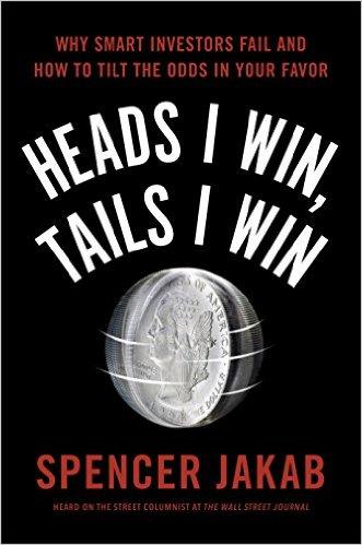 heads-i-win