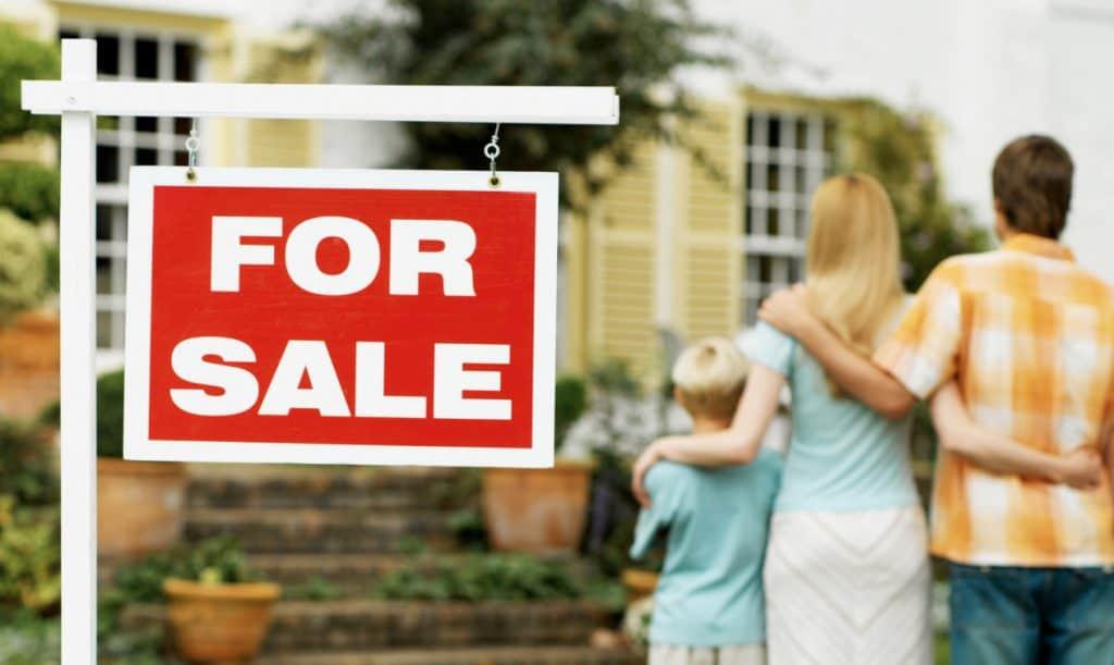 nieruchomosc-na-sprzedaz-usa