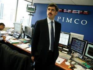 PIMCO podpowiada jak zarobić na globalnych rynkach finansowych