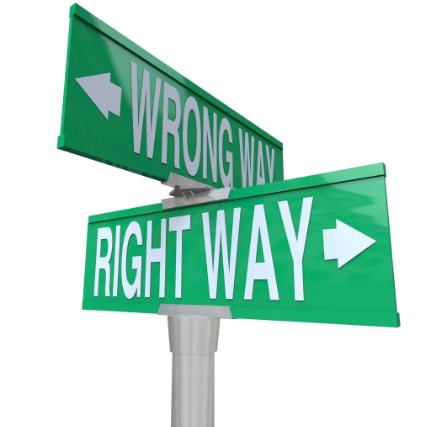 right-way-wrong-way-sign-2