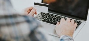 Jak anonimowo płacić w internecie