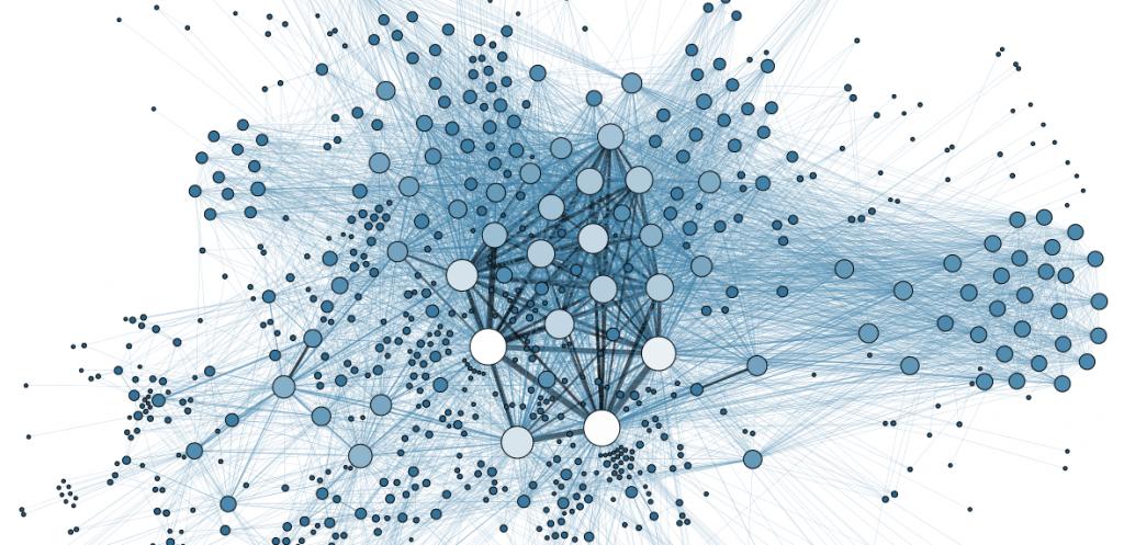 Szczegółowe informacje giełdowe ibig data przeszkadzają winwestowaniu