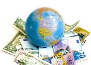 Jak inwestować na giełdzie za granicą