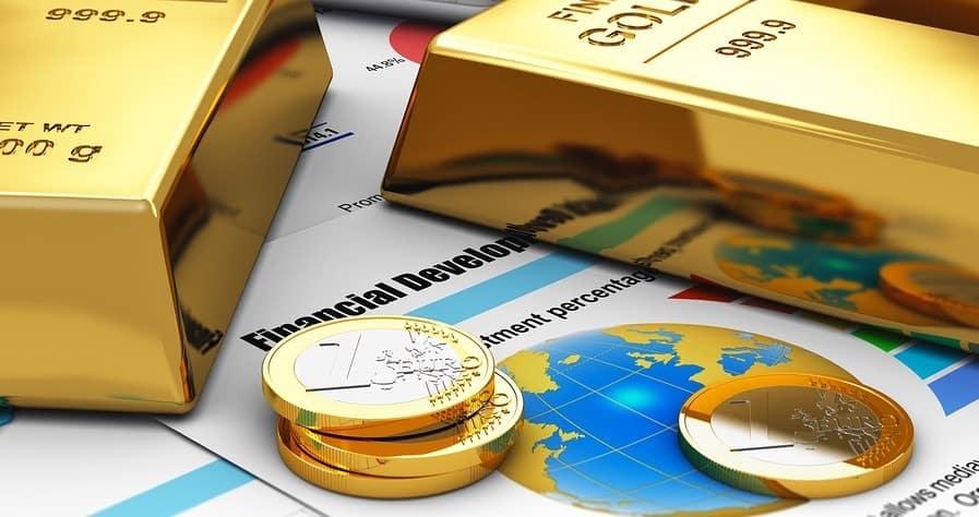 Inwestycje długoterminowe wniedowartościowane akcje todobry sposób nazarabianie pieniędzy nagiełdzie
