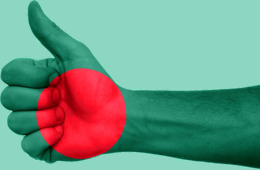 Jak zainwestować wBangladeszu?