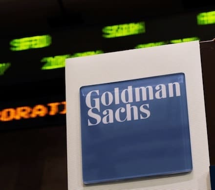 Rekomendacje Goldman Sachs