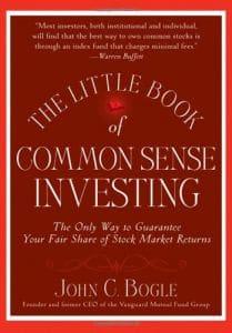 Dlaczego fundusze inwestycyjne są złe
