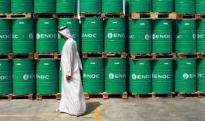 Jak zainwestować w ropę naftową