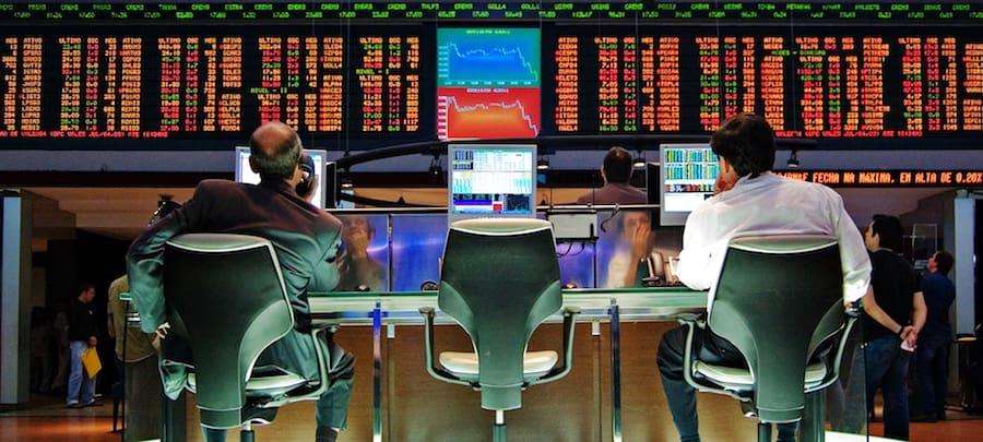W jakie akcje warto inwestować