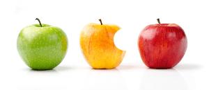 Akcje Apple - spekukacja