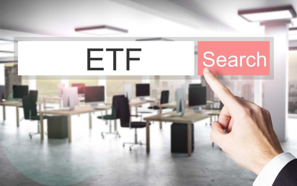 Jak kupić ETF?