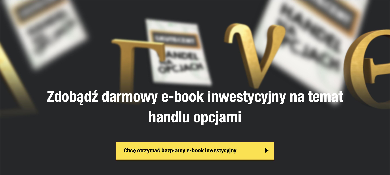 eBook opcyjny